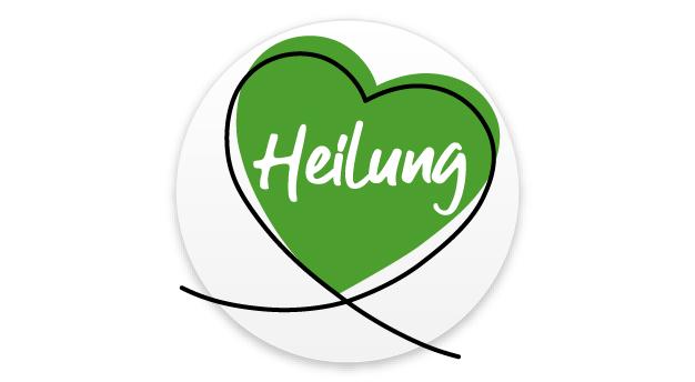 Multilind Heilsalbe